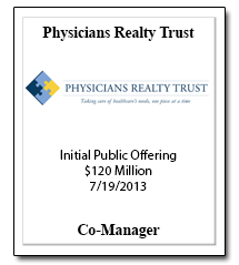 CP02_Physicians_Realty_Trust