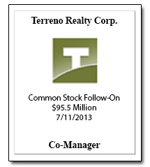 CP03_Terenno_Realty_Corp