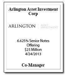 CP05_Arlington_Asset_Investment_Corp