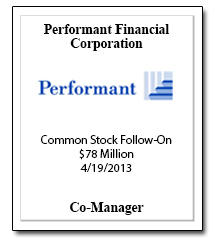 CP06_Performant_Financial_Corporation