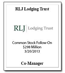 CP08_RLJ_Lodging_Trust