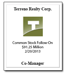 CP10_Terenno_Realty_Corp
