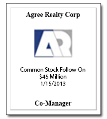 CP11_Agree_Realty_Corp
