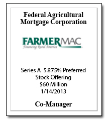 CP12_Federal_Ag_Mortgage_Corporation