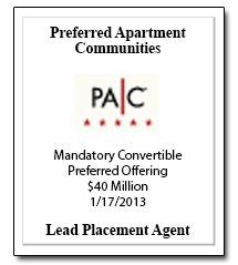 CP13_Preferred_Apartment_Communities