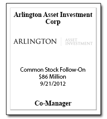 CP14_Arlington_Investment_Corp