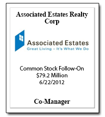 CP15_Associated_Estates_Realty_Corp