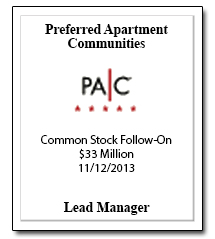 CP17_Preferred_Apartment_Communities