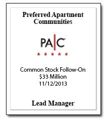 CP17_Preferred_Apartment_Communities