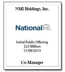 CP18_NMI_Inc