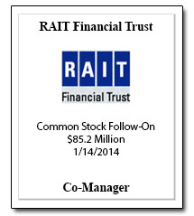 CP20_RAIT_Financial_Trust
