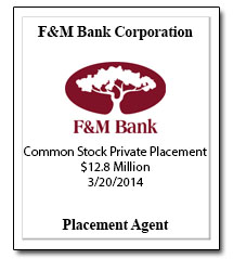 CP23_F_and_M_Bank