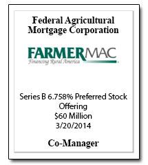 CP24_Farmer_Mac