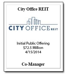 CP25_City_Office