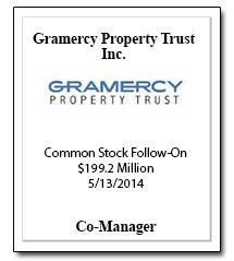 CP26_Gramercy
