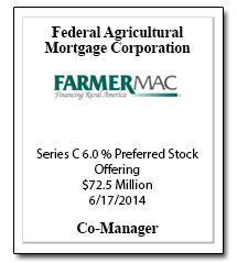 CP30_Farmer_Mac