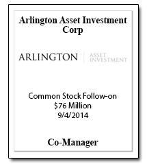 CP34_Arlington_Asset
