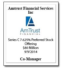 CP36_Amtrust