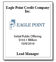 CP38_Eagle_Point