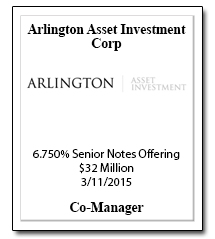 CP45_Arlington_Asset