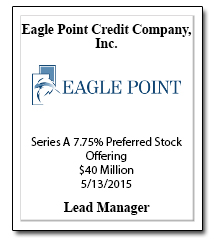 CP49_Eagle_Point
