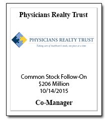 CP57_Physicians
