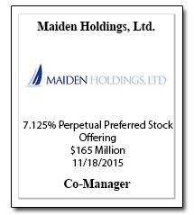 CP58_Maiden