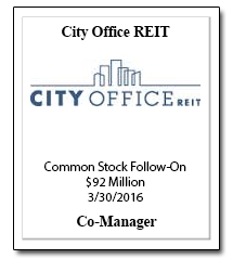 CP61_City_Office