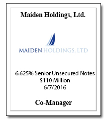 cp66_maiden