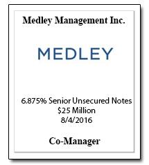 cp68_medley