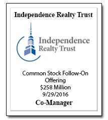 cp71_independence