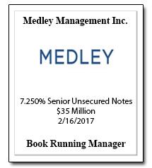 CP82_Medley
