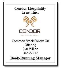 CP84_Condor