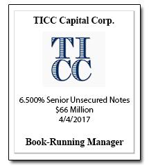 CP85_TICC
