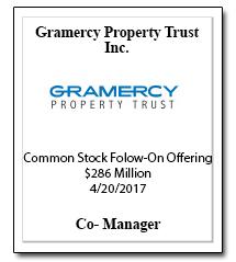 CP86_Gramercy