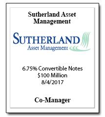 CP90_Sutherland