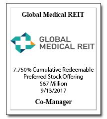 CP92a_GlobalMedical