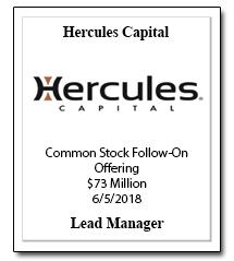 CP101_Hercules