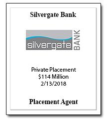 CP97_Silvergate