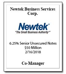 CP98_Newtek