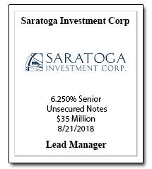 CP103_Saratoga