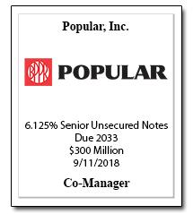 CP105_Popular