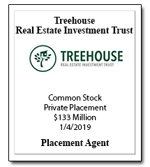CP108_Treehouse