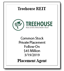 CP113_Treehouse