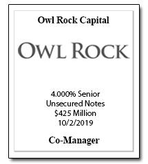 CP115_Owl Rock