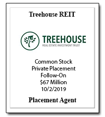 CP116_Treehouse