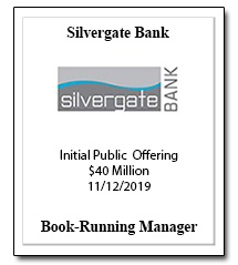 CP117_Silvergate