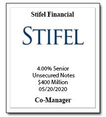 CP124_Stifel