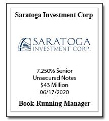 CP127_Saratoga