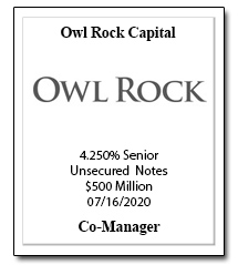 CP129_Owl